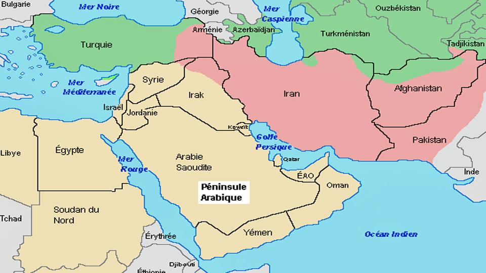 Proche-Orient : Le crime d'état contre le scientifique Iranien, qui va mettre le feu à la région
