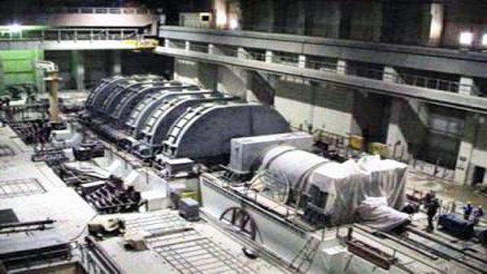 Nucléaire : Selon l'AIEA, L'Iran continue des transferts de centrifugeuses perfectionnées sous terre