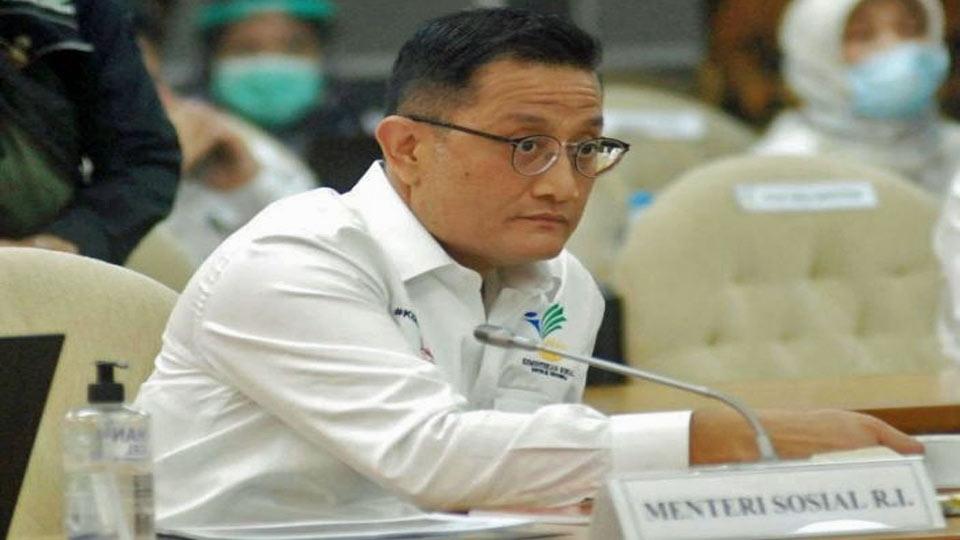 Indonésie : un ministre arrêté sur des soupçons de corruption