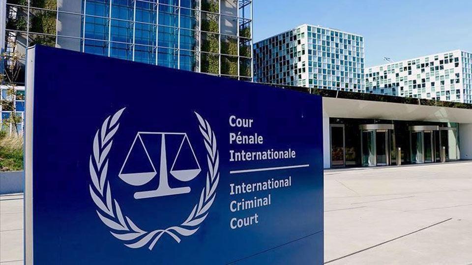 La procureure de la CPI demande des enquêtes sur le Nigeria et l'Ukraine