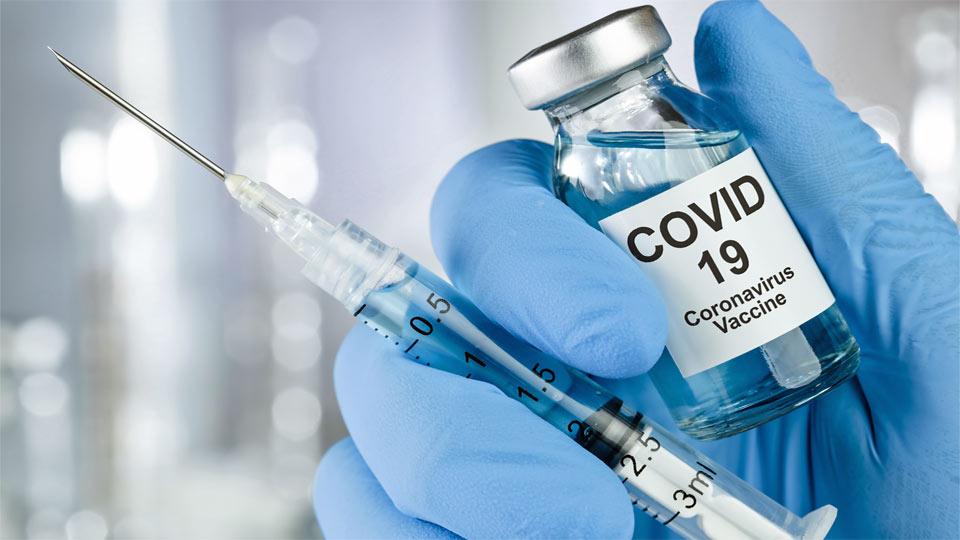 Covid 19 : La Corée du Nord a tenté de voler le vaccin de Pfizer selon les services secrets sud-coréens