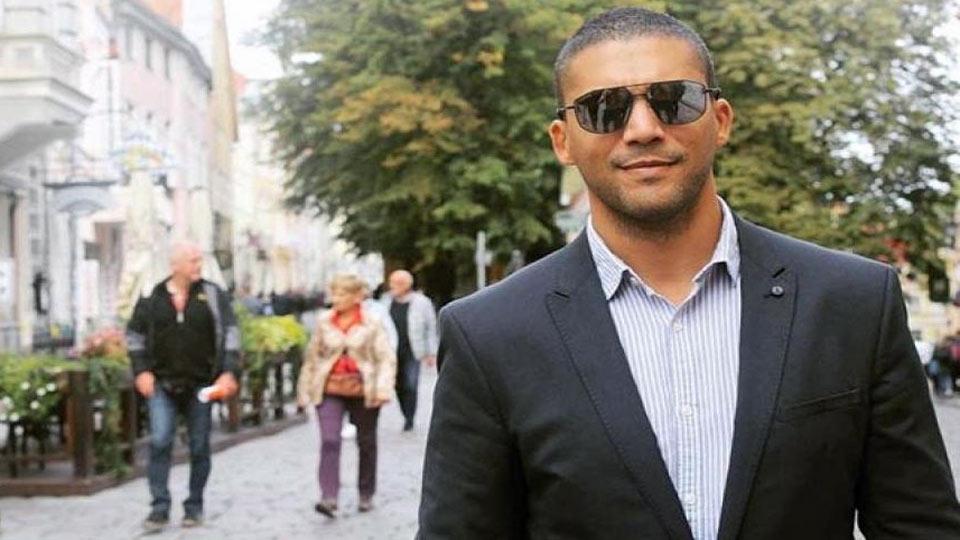 Algérie : Un procès pour rejuger Khaled Drareni suite au pourvoi en cassation de ses avocats